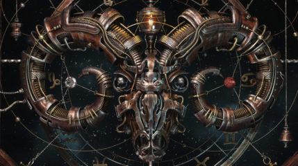 Budapest Escape Review: TRAP - Anachronista