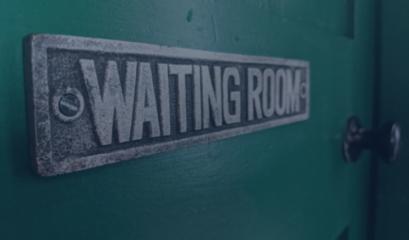 TimeTrap Escape Rooms (Reading): Station X