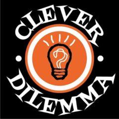 Clever Dilemma (Faversham): Dracula's Chambers