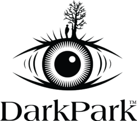 Netherlands Escape Review: DarkPark (Zoetermeer) - Honeymoon Hotel and The End