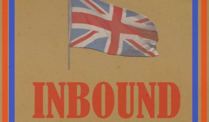 Escape Hub (Maidstone): Inbound