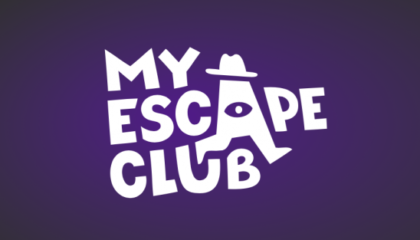 Netherlands Escape Review: MyEscape.Club (Amsterdam)