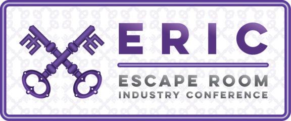 ERIC 2019 - a roundup
