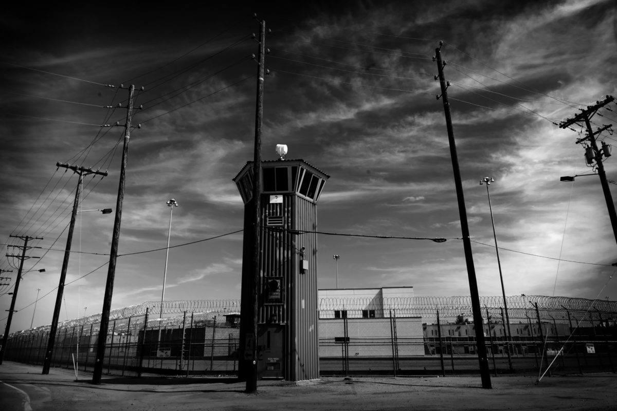 Athens Escape Review: Adventure Arena – The Prison