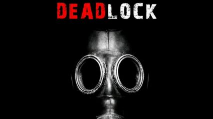 Athens Escape Review: Reality Ripples - Deadlock