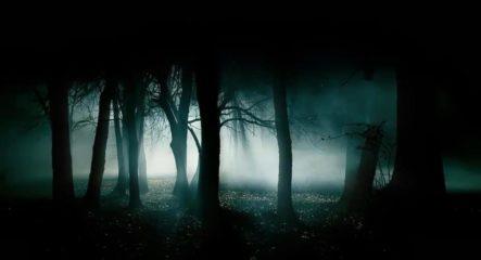 Athens Escape Review: Darkwood Village - Mrs Rose's Cottage