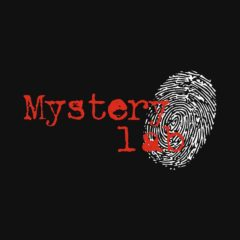 Athens Escape Review: Mystery Lab - Requiem
