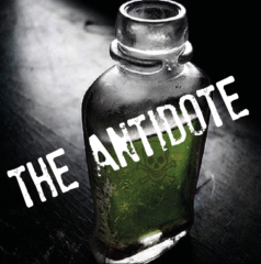 Project Breakout (Brighouse, Yorkshire): Antidote