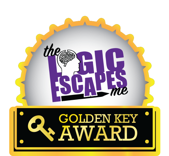 Golden Key Award