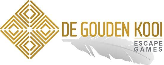 De Gouden Kooi (Mechelen, Belgium): The Secret of Saint-Rumoldus